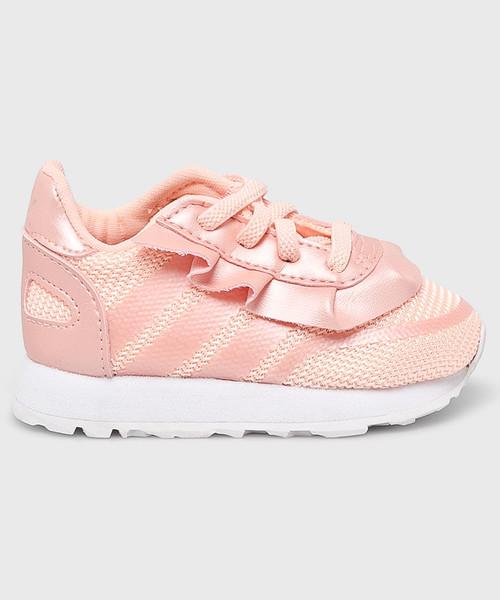 96df39978 sportowe buty dziecięce Adidas Originals adidas Originals - Buty dziecięce N -5923 DB3584