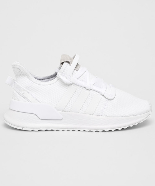 adidas Originals Buty dziecięce U_Path Run