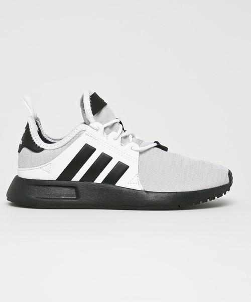 sportowe buty dziecięce Adidas Originals adidas Originals Buty dziecięce X_Plr J CG6813