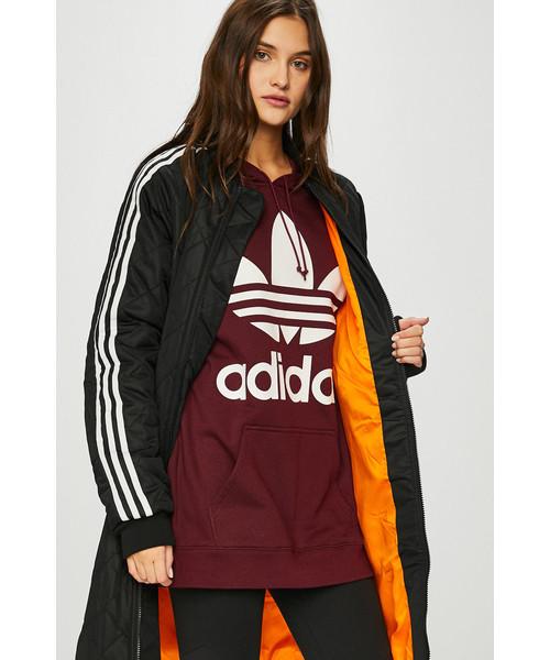 bastante agradable profesional disfruta del mejor precio Adidas Originals adidas Originals - Kurtka DH4592, kurtka - Butyk.pl