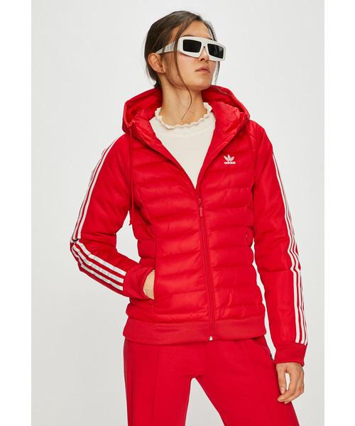 75c2292825696c Adidas Originals adidas Originals - Kurtka DH4585, kurtka - Butyk.pl