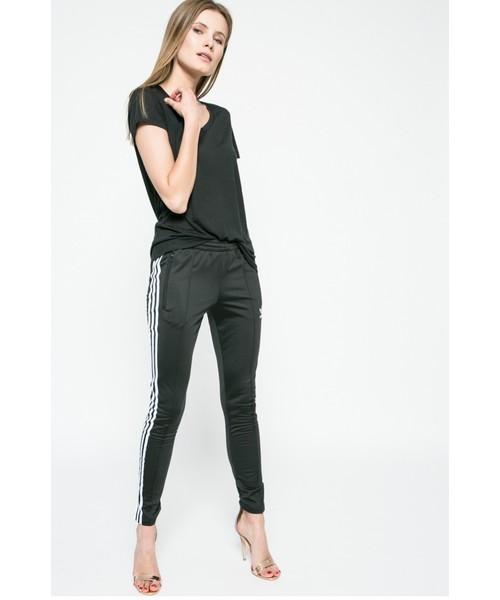 spodnie Adidas Originals adidas Originals Spodnie BK0004