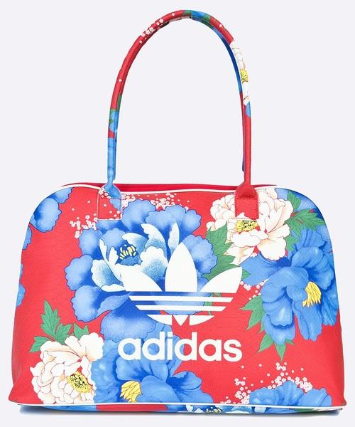 bbdbdf5172f41 Adidas Originals adidas Originals - Torebka BK2140, torebka - Butyk.pl