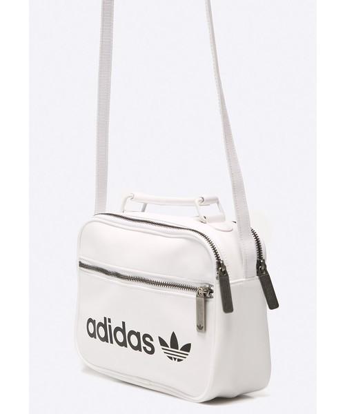 a7204f2ca17c7 Adidas Originals adidas Originals - Torebka BQ1492, torebka - Butyk.pl