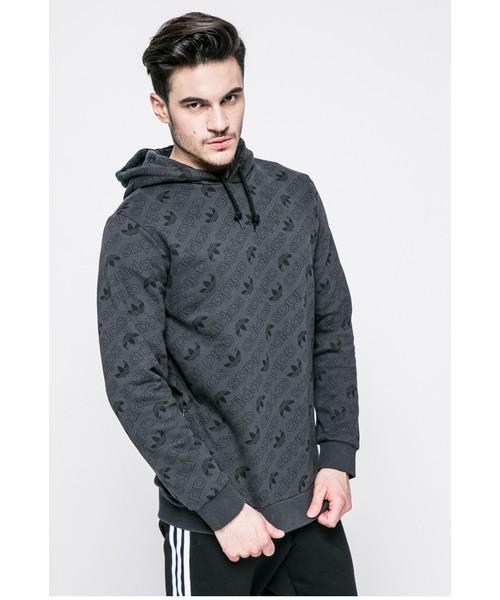 ee9a943660eaf bluza męska Adidas Originals adidas Originals - Bluza CE1554
