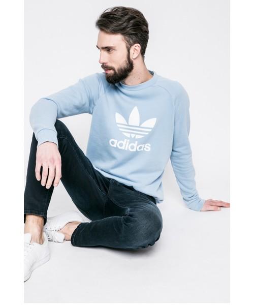 bluza męska Adidas Originals adidas Originals Bluza CV8643