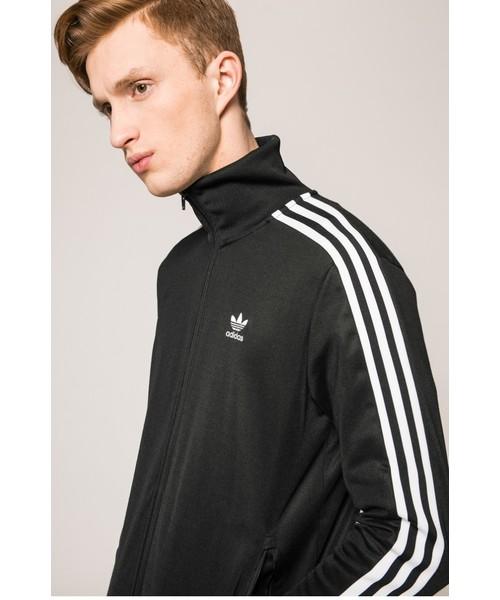 Adidas Originals adidas Originals Bluza CW1250, bluza