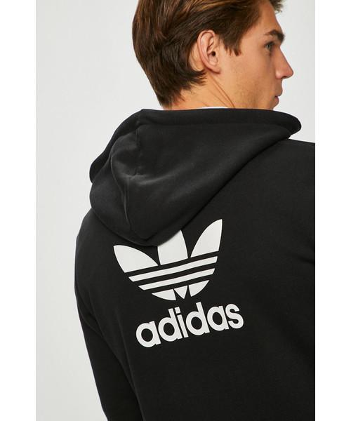 Premonición Monet camisa  Adidas Originals adidas Originals - Bluza DH5811, bluza męska - Butyk.pl