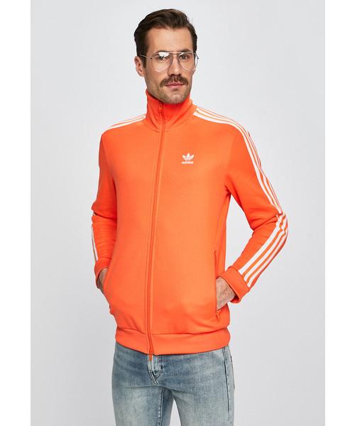 bluza męska Adidas Originals adidas Originals Bluza DZ4574