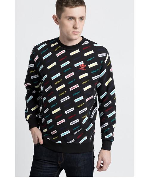 51e5081bd88ef tanie bluzy męskie adidas angebote|Darmowa dostawa!