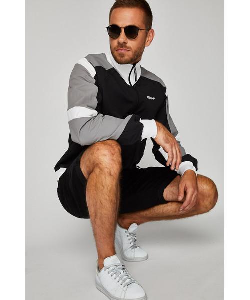 kurtka męska Adidas Originals adidas Originals Kurtka DH5201