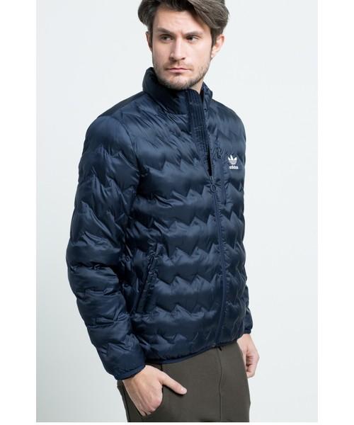 e53c1a612e29d7 Adidas Originals adidas Originals - Kurtka AY9169, kurtka męska ...