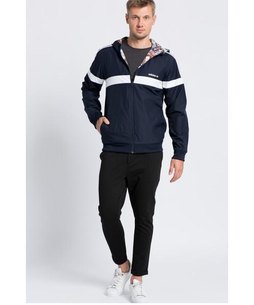 kurtka męska Adidas Originals adidas Originals Kurtka AY7773