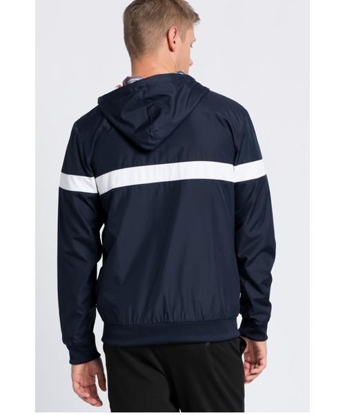 Kurtka męska Adidas Originals
