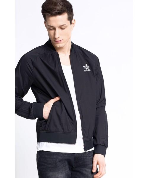 2f674c470e0269 Adidas Originals adidas Originals - Kurtka Run AJ7849, kurtka męska ...