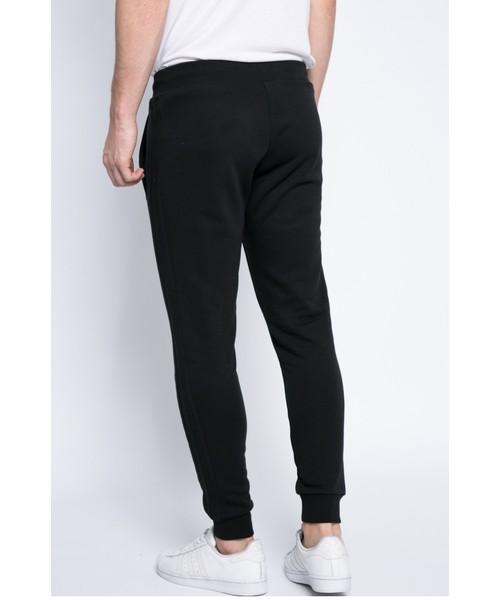 spodnie męskie Adidas Originals adidas Originals Spodnie BR2147