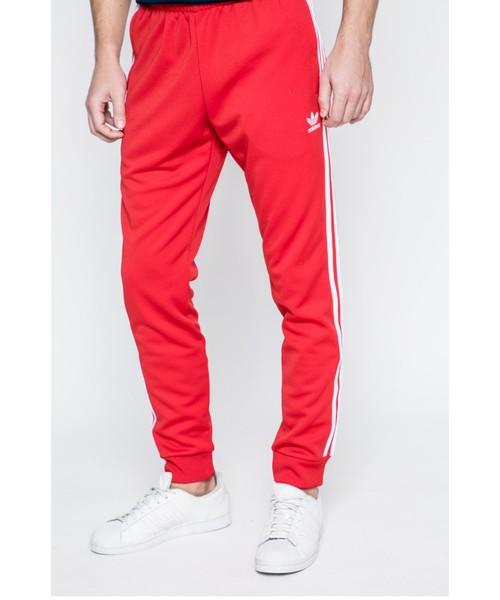 Całkiem nowy jakość wykonania gorąca wyprzedaż spodnie męskie Adidas Originals adidas Originals - Spodnie CW1276