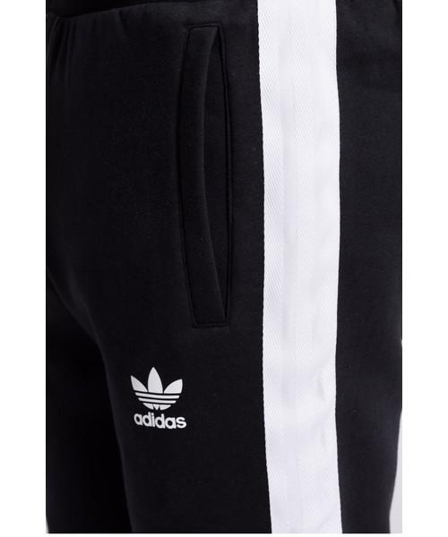 spodnie męskie Adidas Originals adidas Originals Spodnie Berlin BK7250