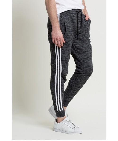 klasyczny styl najniższa cena najlepsze oferty na spodnie męskie Adidas Originals adidas Originals - Spodnie BK5905