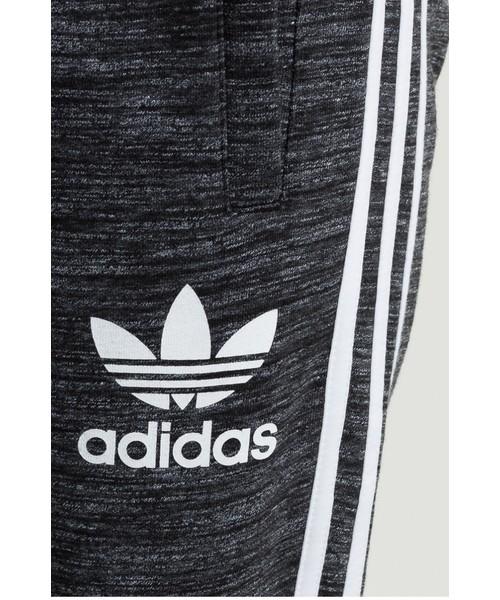 urzędnik moda słodkie tanie spodnie męskie Adidas Originals adidas Originals - Spodnie BK5905