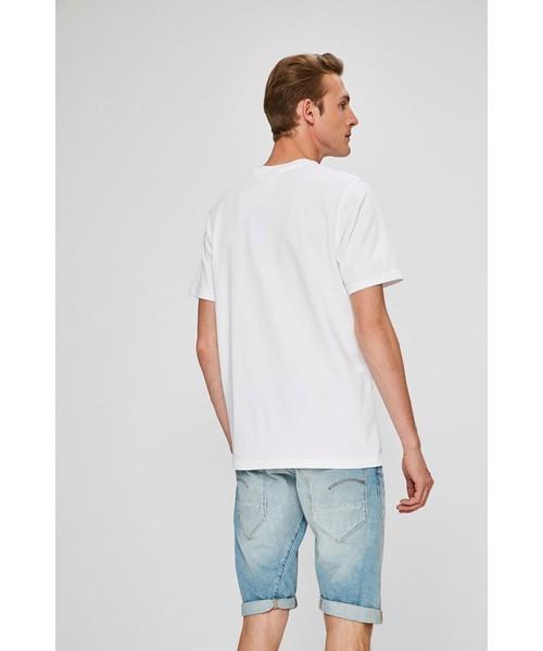 T shirt koszulka męska Adidas Originals adidas Originals T shirt CW0712