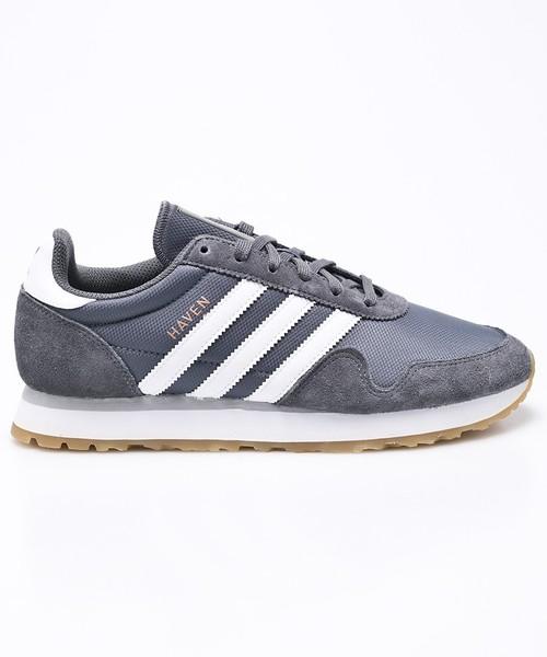 buty sportowe Adidas Originals adidas Originals Buty Haven BY9715