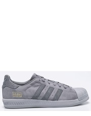 sneakers for cheap e75c9 aaa8c Adidas Originals buty sportowe