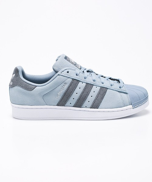 9b196becc17fc buty sportowe Adidas Originals adidas Originals - Buty Superstar BZ0194