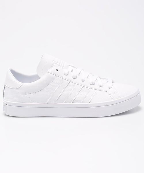 adidas Originals Buty Court Vantage