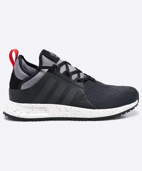 buty sportowe Adidas Originals adidas Originals Buty X_Plr Snkrboot BZ0669