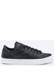 sneakers for cheap 95946 2ea7b Adidas Originals buty sportowe