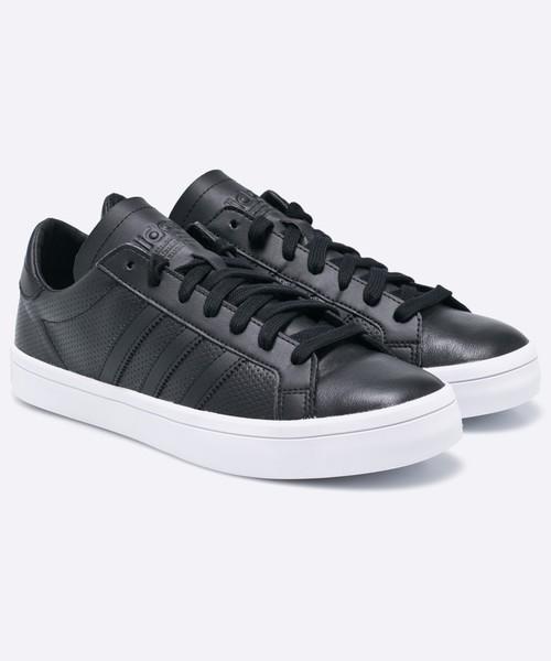 adidas Originals Buty Court Vantage
