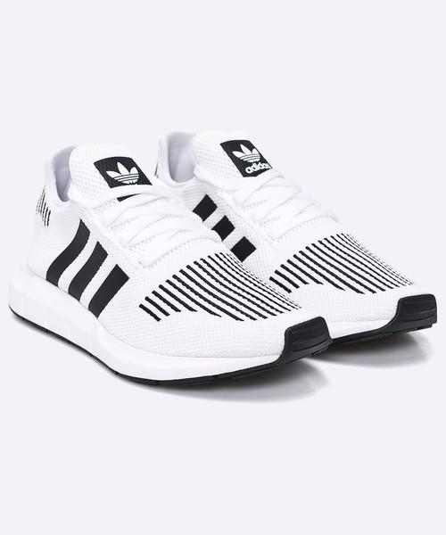 114f8abb0 Buty sportowe Adidas Originals adidas Originals - Buty Swift Run CQ2116