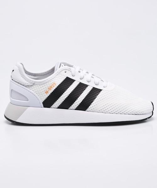adidas Originals Buty N 5923 W
