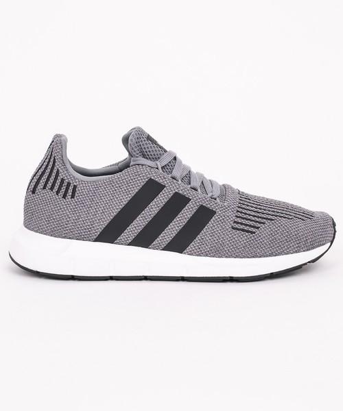 buty sportowe Adidas Originals adidas Originals Buty Swift Run CQ2115
