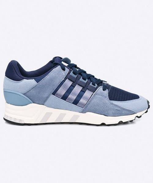 Originals buty eqt support (Adidas)
