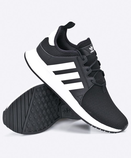 buty sportowe Adidas Originals adidas Originals Buty X Plr CQ2405