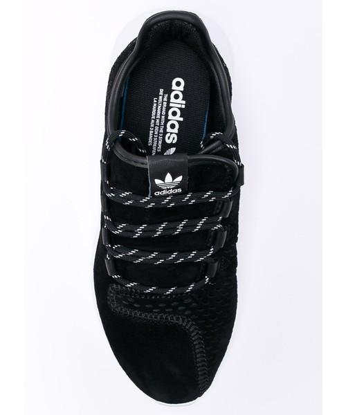 more photos 317a1 52704 buty sportowe Adidas Originals adidas Originals - Buty Tubular Shadow CQ0933