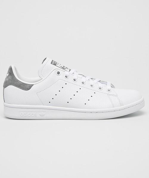 release date b8bb0 b22b5 buty sportowe Adidas Originals adidas Originals - Buty Stan Smith B41470