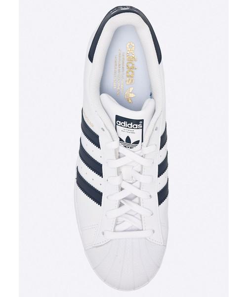 release date aedd7 951ed buty sportowe Adidas Originals adidas Originals - Buty Superstar CM8082