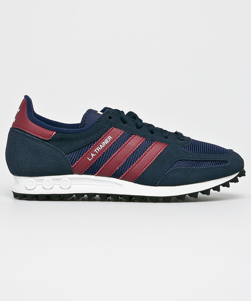 Adidas Originals Buty LA Trainer