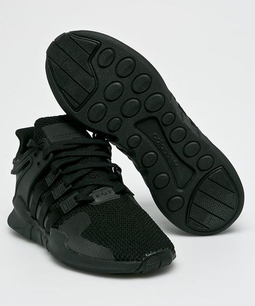 new product 74d95 a9574 Buty sportowe Adidas Originals adidas Originals - Buty Eqt Support Adv  D96771