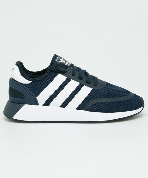 buty sportowe Adidas Originals adidas Originals Buty N 5923 B37959