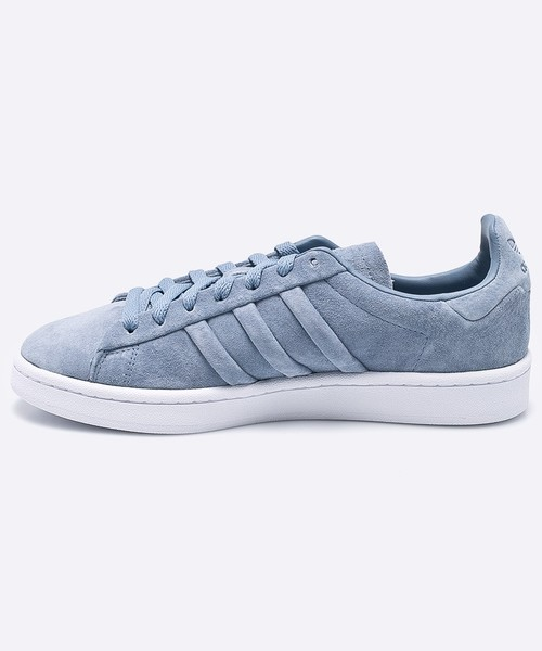 release date: eaacb f3532 Buty sportowe Adidas Originals adidas Originals - Buty Campus Stitch And  Turn