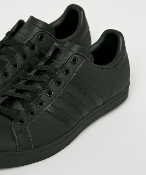 buty sportowe Adidas Originals adidas Originals Buty Coast Star EE8902