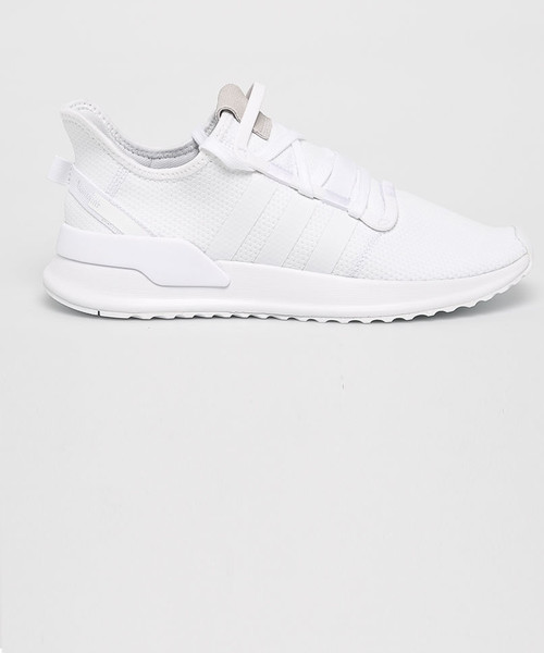 buty sportowe Adidas Originals adidas Originals Buty U Path Run G27637