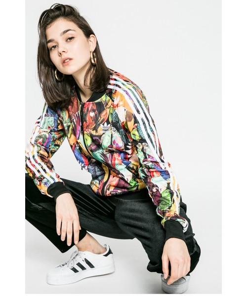 bluza Adidas Originals adidas Originals Bluza BR5155