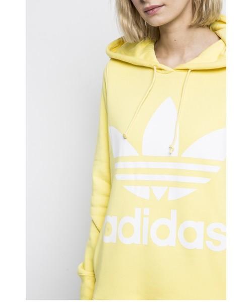 bluza Adidas Originals adidas Originals Bluza CE2413