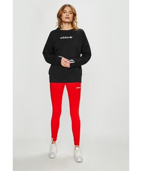 bluza Adidas Originals adidas Originals Bluza DU7193