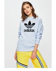 bluza adidas originals answear